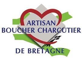 Artisans Bouchers Charcuterie Bretagne