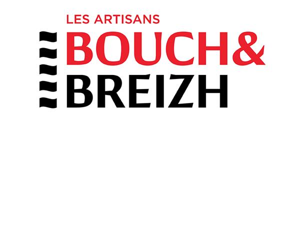 La fédération des Couchers Charcutiers de Bretagne